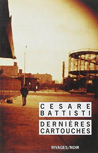 9782743606435: Dernières cartouches