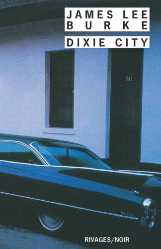 9782743606947: Dixie City