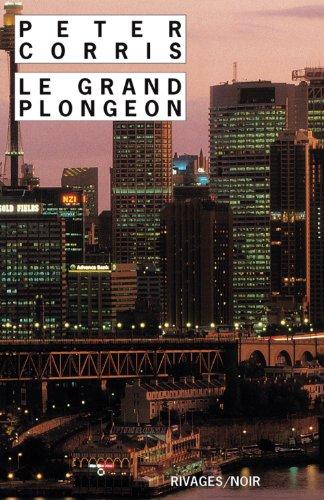 9782743607876: Le Grand Plongeon