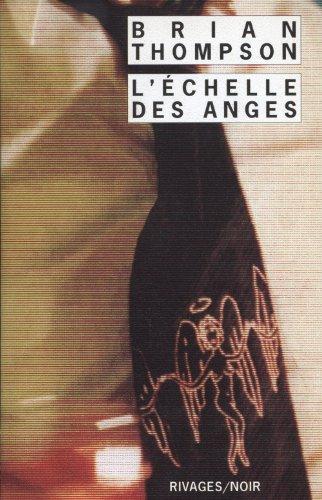 9782743607883: L'Echelle des anges