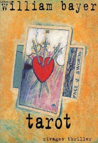 9782743608323: Tarot