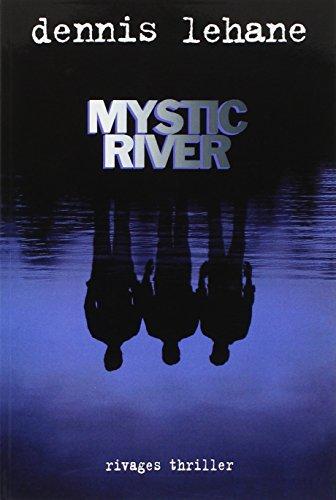 9782743609627: Mystic River