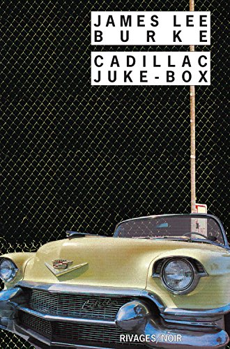 9782743610845: Cadillac Juke-Box