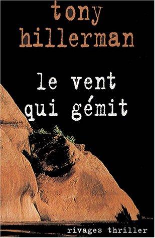 9782743611590: Le Vent qui gémit