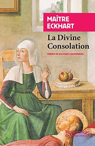 9782743612009: La Divine consolation