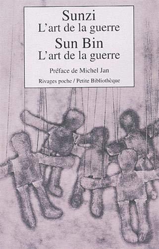 9782743612320: L'art de la guerre (French Edition)