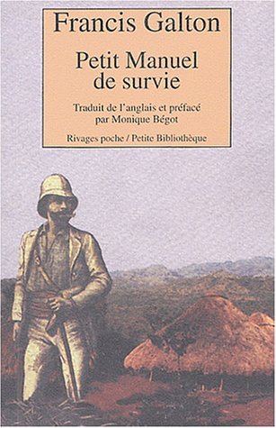 francis galton - AbeBooks