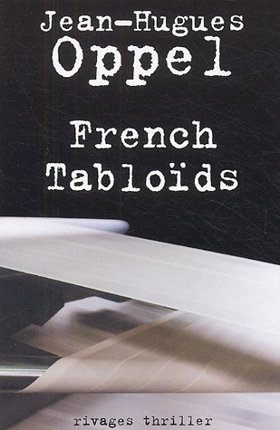 9782743613587: French Tabloïds