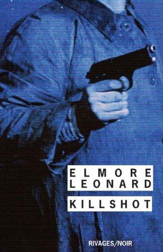 9782743615147: Killshot (French Edition)