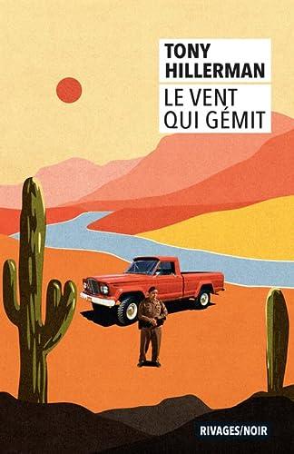 9782743615154: Le Vent qui gémit