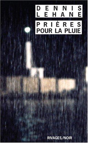 9782743615611: Prières pour la pluie