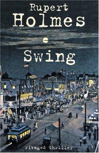 9782743615970: swing