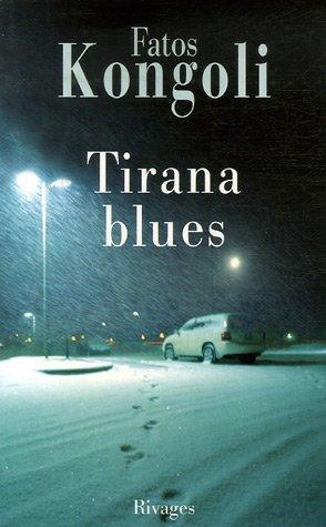 tirana blues (2743616288) by Fatos Kongoli
