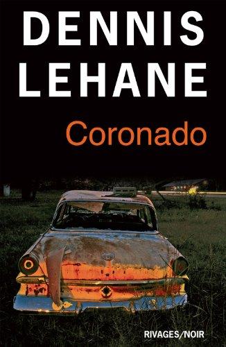 9782743616809: Coronado (Rivages/Noir)