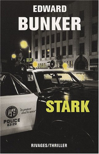 9782743617653: Stark