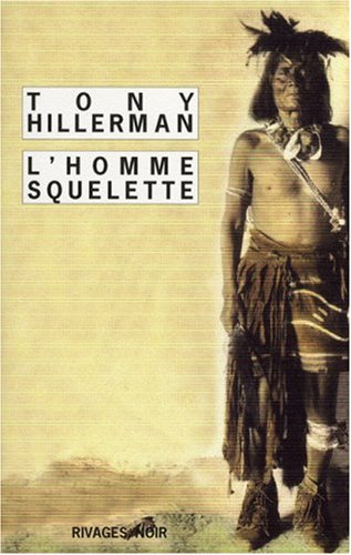 9782743617882: L'Homme Squelette (French Edition)