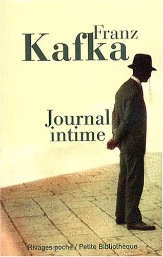 9782743618124: Journal intime