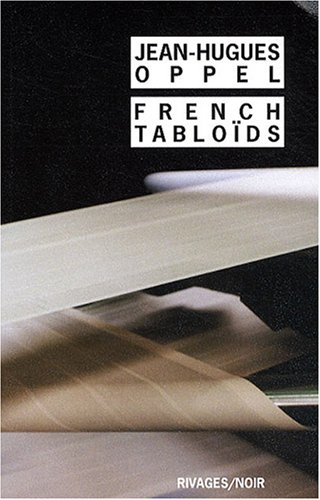 9782743618551: French Tabloïds (French Edition)