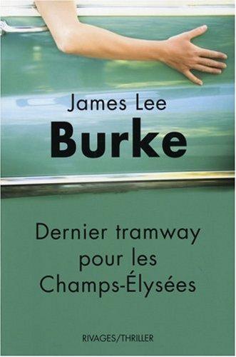 9782743618643: dernier tramway pour les Champs-Elysées