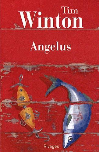 9782743619251: Angelus