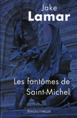 9782743619978: Les fantômes de Saint-Michel