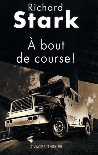 9782743620264: A bout de course !