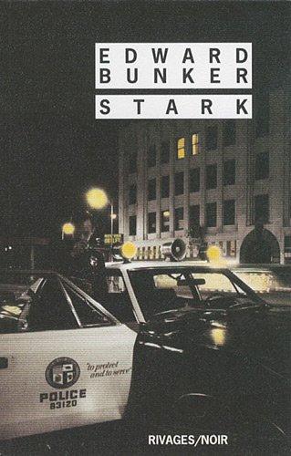 STARK: BUNKER EDWARD