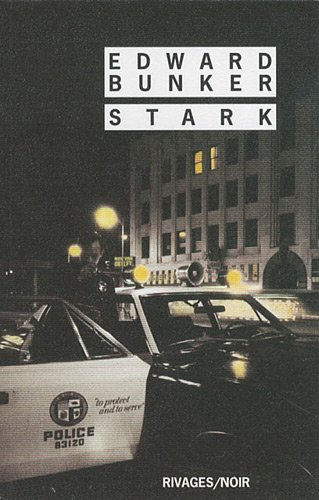 9782743620554: Stark (French Edition)