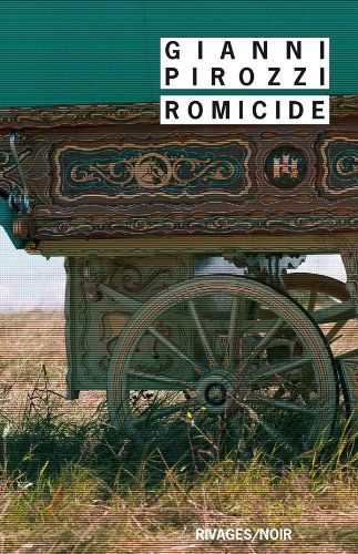 9782743620912: Romicide (French Edition)
