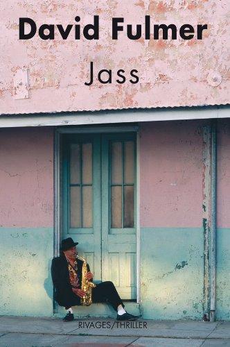 9782743621056: Jass