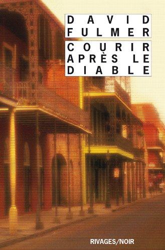 9782743621063: Courir après le diable (French Edition)