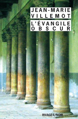 9782743621100: L'Evangile obscur