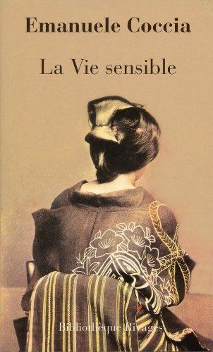 9782743621247: La Vie sensible