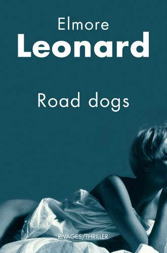 9782743621261: Road Dogs
