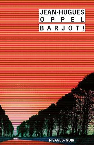 9782743621759: Barjot