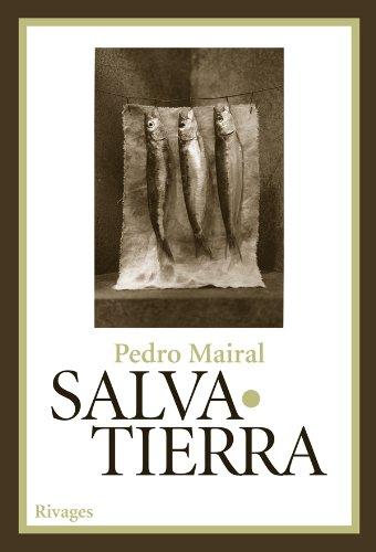 9782743622244: Salvatierra (French Edition)