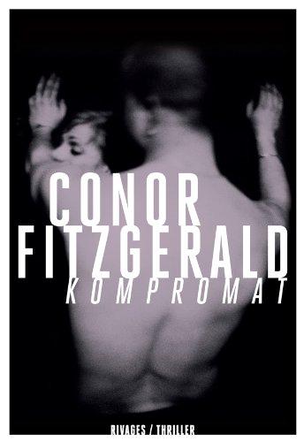 kompromat: Conor Fitzgerald