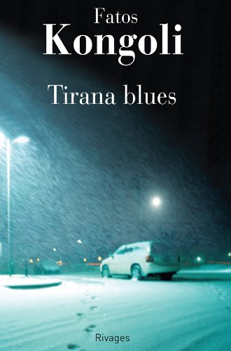Tirana blues (2743622741) by [???]