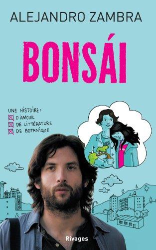 9782743622909: Bonsaï