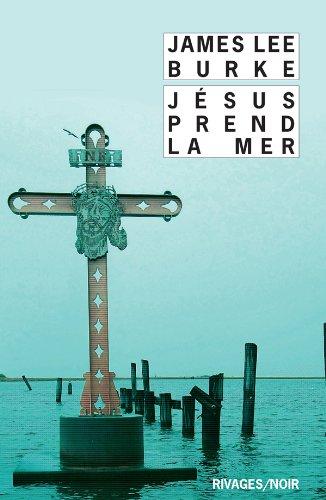 9782743623272: Jésus prend la mer