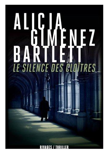 9782743623654: Le silence des cloîtres