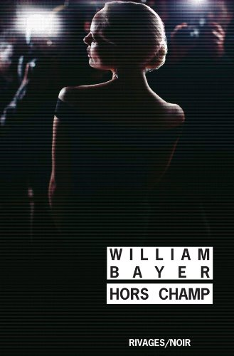 HORS CHAMP: BAYER WILLIAM