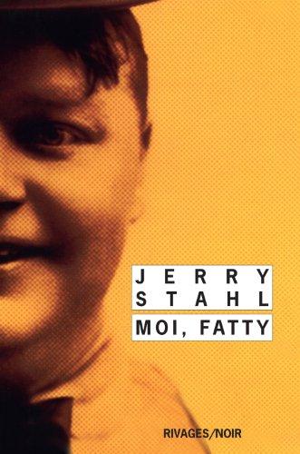 9782743625382: Moi, Fatty