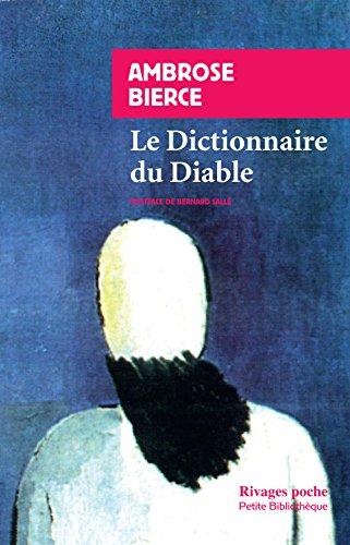 9782743628673: Le dictionnaire du diable