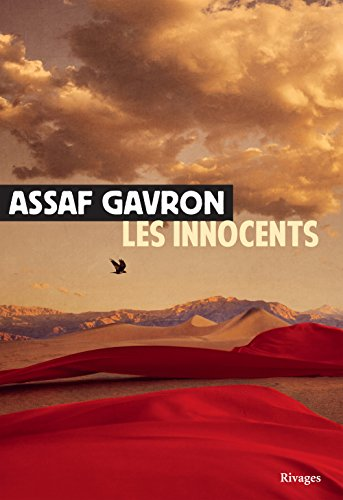 Les innocents: Carco, F