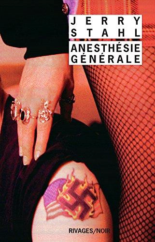 9782743628833: Anesth�sie g�n�rale