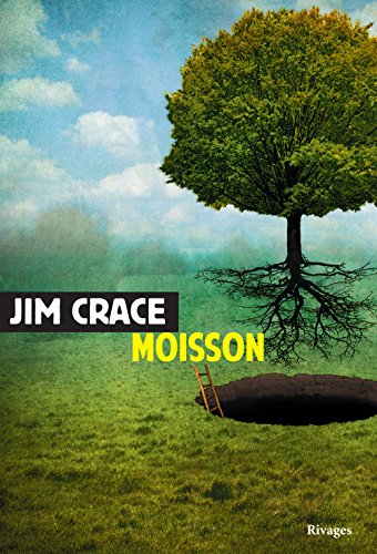 MOISSON: CRACE JIM