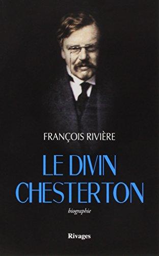 DIVIN CHESTERTON -LE-: RIVIERE FRANCOIS