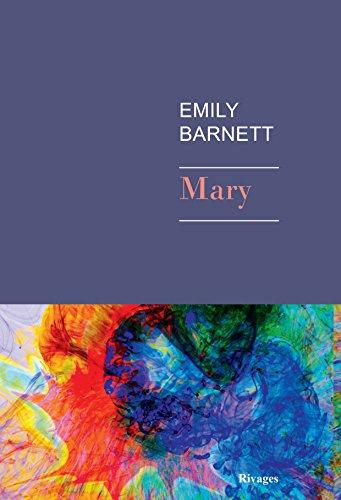 MARY: BARNETT EMILY