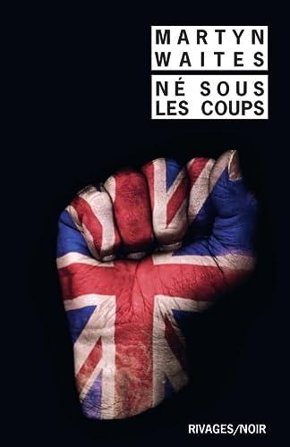 9782743633349: Ne Sous Les Coups N 998
